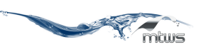 MTWS GmbH